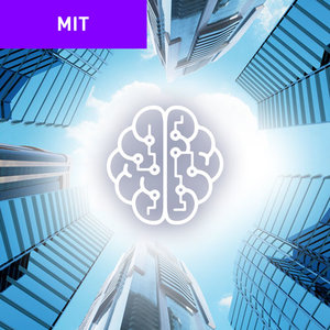 MITSLOAN MANAGEMENT REVIEW: RESHAPING BUSINESS WITH ARTIFICIAL INTELLIGENCE