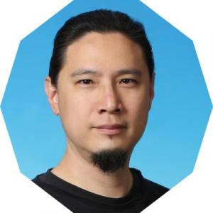 DeKai Wu