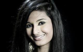 Aakriti Srikanth - headshot-v2