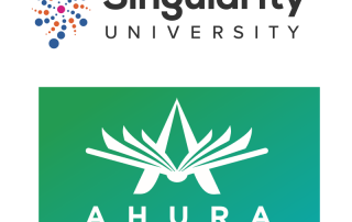 Ahura-AI-Singularity-University-Partnership-Logo-800x800