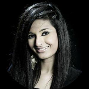 Aku-Aakriti-Srikanth-Headshot-Ahura-AI