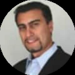 Amir Mobini
