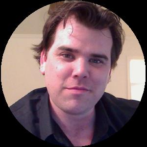 Bryan-Larkin-Headshot-Ahura-AI