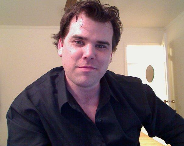 Bryan-Larkin-Headshot-CTO-Chief-Technology-Officer-Ahura-AI