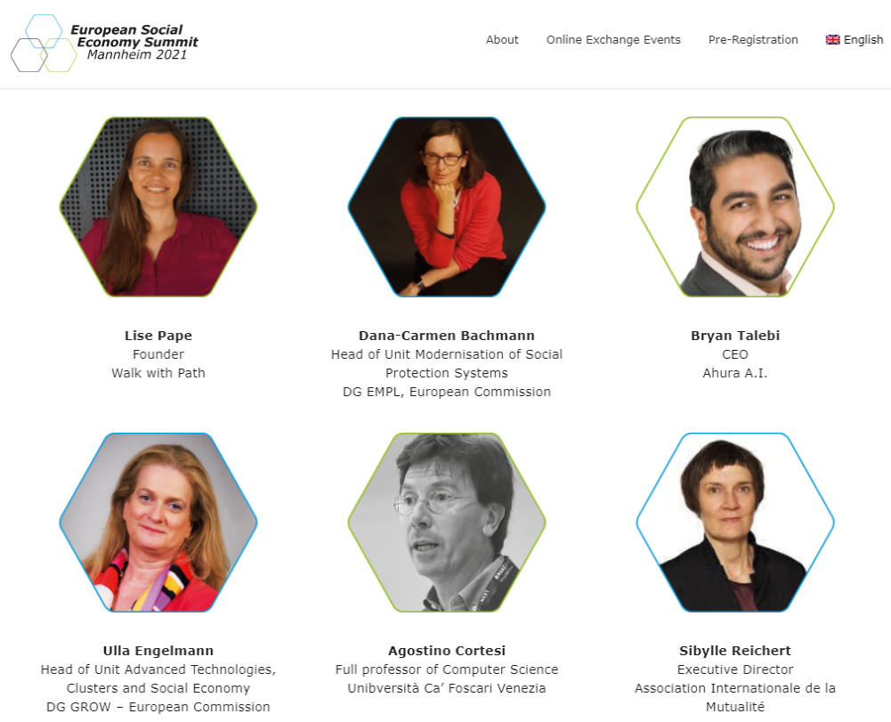 Bryan-Talebi-Ahura-AI-Speaking-At-European-Social-Economies-Summit-On-How-AI-Can-Improve-Healthcare