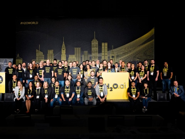 H.2.0-Team-Image