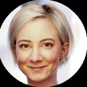 Julia Bossmann