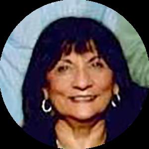 Nadya Higgins