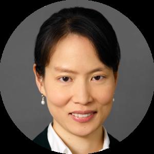 Dr. Hee Jin Bang