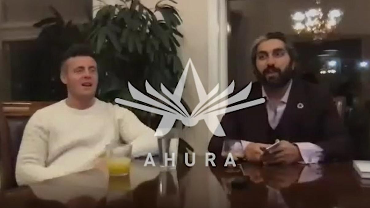 Tumbnail-Video-Ahura-AI-Data-Artificial-Intelligence-Ethics-Panel