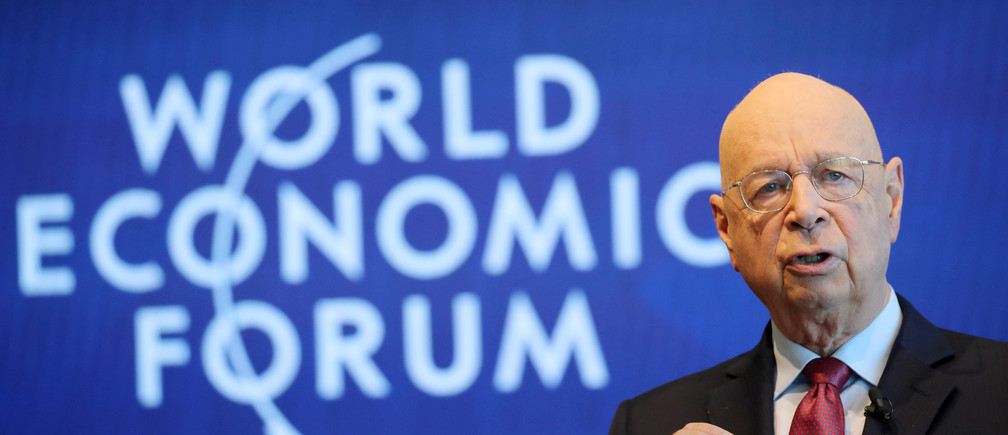 World-Economic-Forum-Theme-Announcement-2020