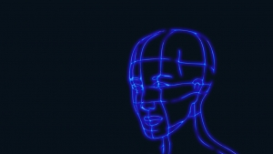 artificial-intelligence-biometric-data-face-head-625666_1920-1068x601